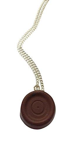 Chocolade Ketting