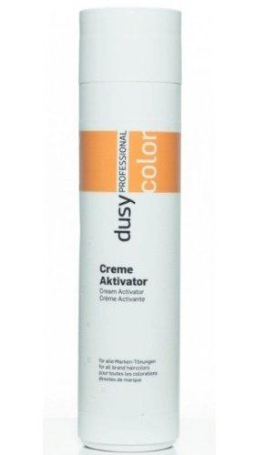 Dusy Professional Creme Oxyd 3% 250ml | Für Coloration und Blondierungen