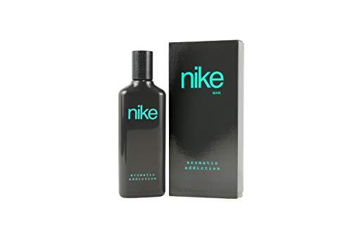 Nike, Aromatic Addiction Eau de Toilette, Para hombre, 75 ml