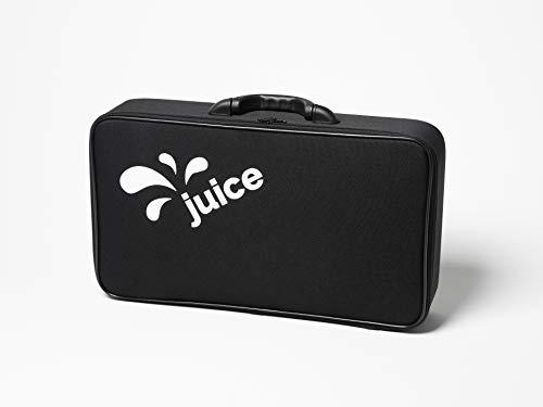 Juice Booster 2 Tasche