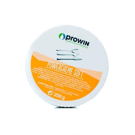 proWIN POWERCREME Soft 250 g