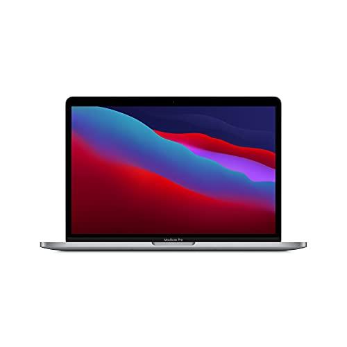 13インチ MacBook Pro MYD82J/Aのサムネイル画像