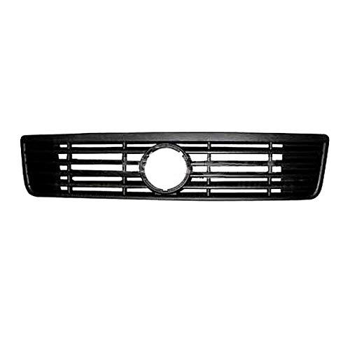 Radiator Grille - Zwart voor LT van 1995 tot 2006