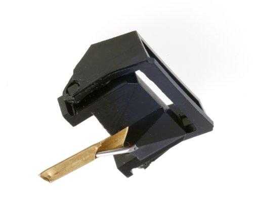 Knncch Papier Peint Personnalis/é Grand Haute Qualit/é 3D Mode Bleu Plume Tv Canap/é Fond Salon Chambre Murales 3D Papier Peint-350X250Cm