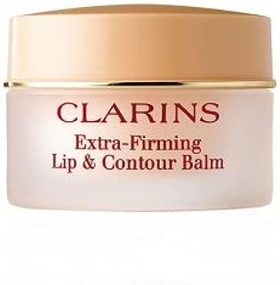 Clarins Clarins Extra-Firming - Lip & Contour Balm