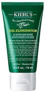 Men's Oil Eliminator 24 Hour Anti-Shine Moisturizer 75 ml