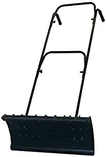 Nordic Plows Perfect Shovel -24 wide