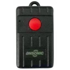 Emisor-Manual-ANSONIC-SF-433--1-Mini-Grupo-C-43392-MHz