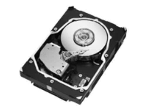 "Seagate Cheetah 15K.5 rpm 146GB Internal 15000RPM 3.5/"" ST3146855LW HDD"