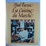 La Cuisine du marché - France loisirs