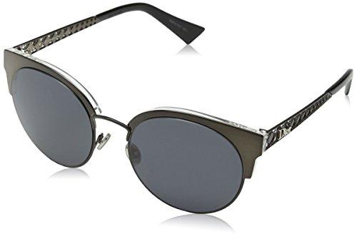 gafas de sol marca Christian Dior