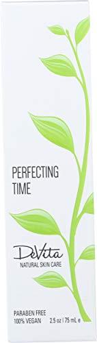 Devita Perfecting Time Age Defying Moisturizer with Argireline