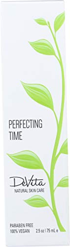 Hydratant Perfecting Time 75ml
