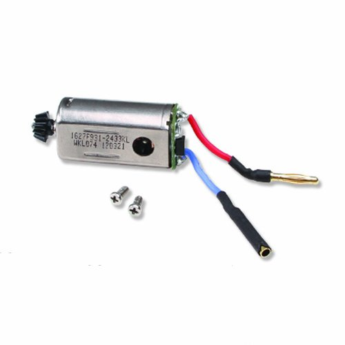 Walkera Tail Motor for Master CP RC Helicopter