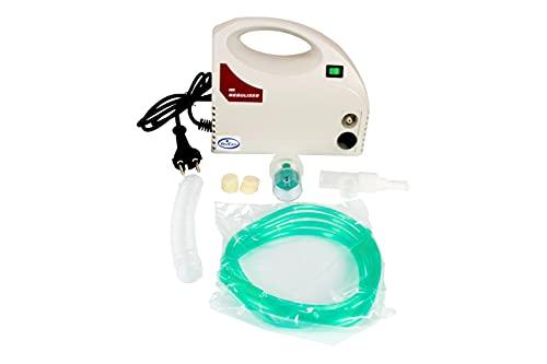 Aerosol per Trattamento di Patologie Respiratorie