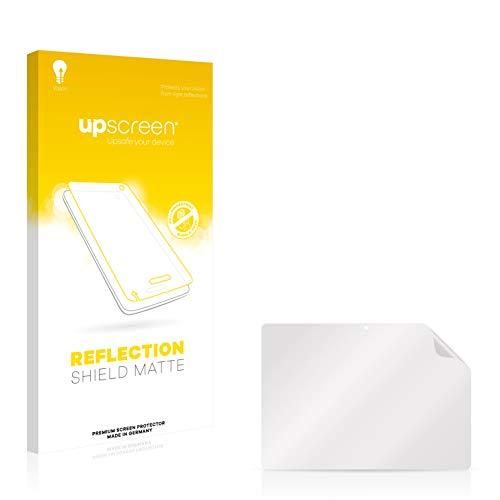 upscreen Entspiegelungs-Schutzfolie kompatibel mit XIDO X111 – Anti-Reflex Bildschirmschutz-Folie Matt