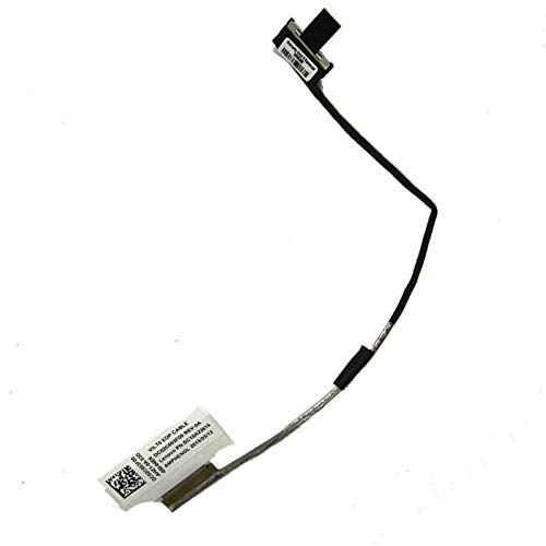 NEW LCD Video EDP Cable For Lenovo Thinkpad T440S T450S DC02C003F00 04X3868
