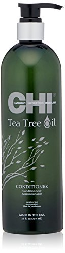 Chi Tea Tree Oil conditioner 739 ml