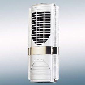 PROZONE Ionizador Purificador De Aire Moderno...