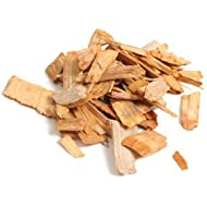 Whisky Barbecue Wood Smoking Chips
