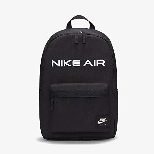 Nike NK Heritage BKPK - NK AIR - -