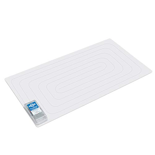PetSafe ScatMat Indoor Pet Training Mat for Dogs and Cats, Sofa Size 30 x 16...