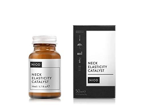 NIOD Neck Elasticity Catalyst Serum