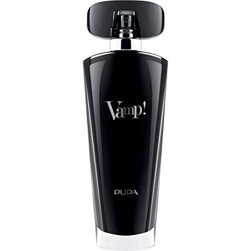 PUPA VAMP! BLACK EAU DE PARFUM 100 ML