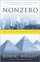 Nonzero Publisher: Vintage