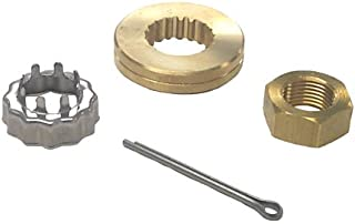 Sierra International 18-3733 Prop Nut Kit