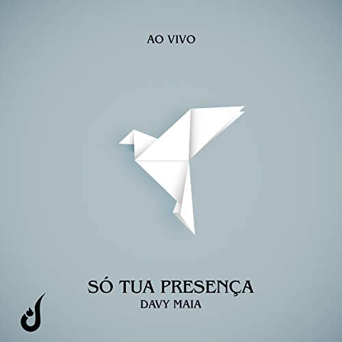 Davy Maia