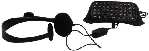 Xbox 360 Chatpad (Messenger Kit)
