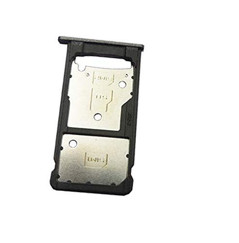 Compatible con Huawei Nova Lite Plus + TRT-LX1 TRT-LX3 / TRT-L01 Soporte...