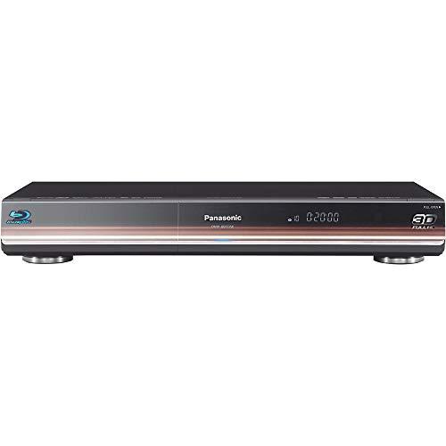 Great Price! Panasonic DMP-BDT350 Full HD 3D Blu-ray Disc Player (Renewed)