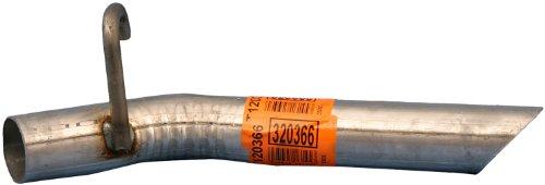 Cherry Bomb (320366) Endrohr, 61 cm