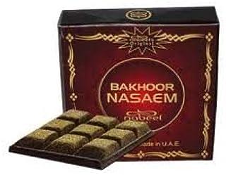Bakhoor Nasaem 40gms