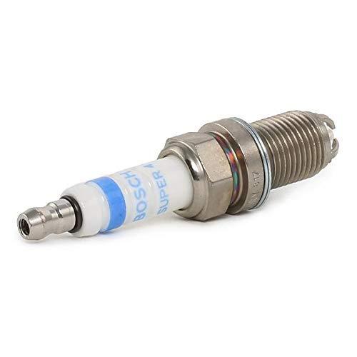 Bosch FR78X N50 - Candela d'accensione, set da 4 pezz