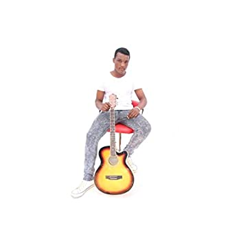 Umdanso (feat. Mikiele Sa)