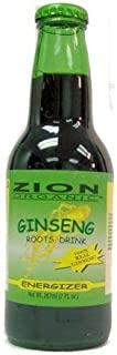Best zion organic roots drink Reviews
