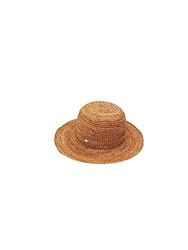 Esprit -   Hut aus