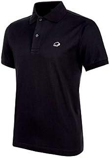 MAMMUT(マムート)MATRIX Polo Shirt Men マトリックス ポロシャツ メンズ 1017-00400