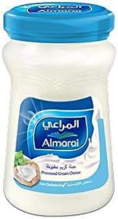 جبنة جبنة كريمة كريمي من المراعي - 200 غم