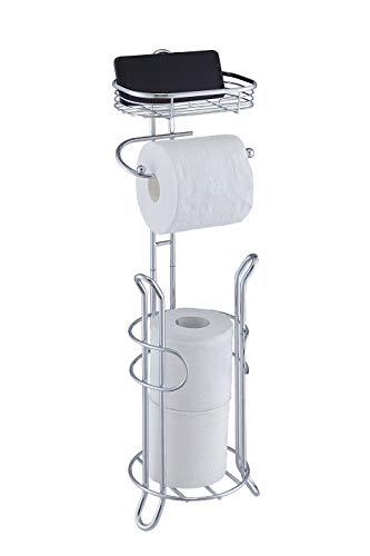Top 10 best selling list for articulating toilet paper holder