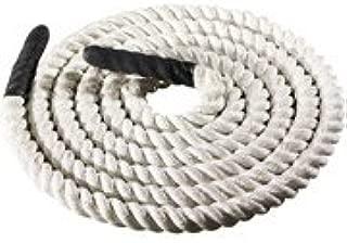 Gold's Gym Extreme 20' Training Rope