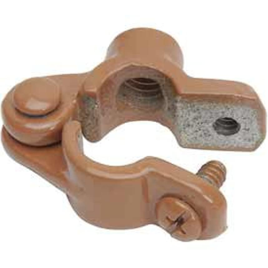 Empire Industries Hinge Split Ring Bt Copper 1