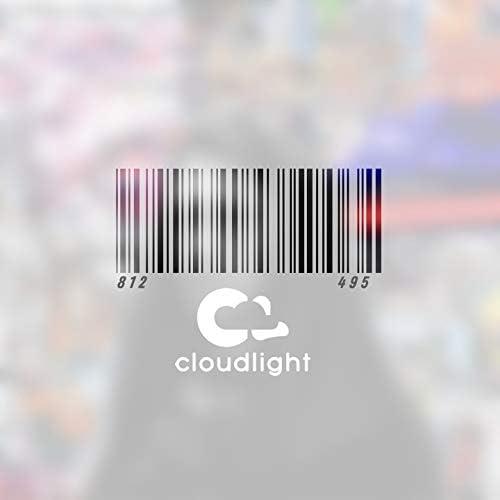 CloudLight, Niki L