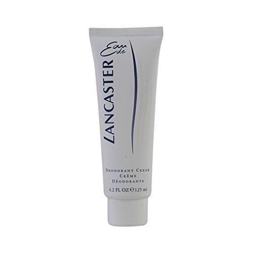 EAU LANCASTER desodorante cream tubo - 125 ml