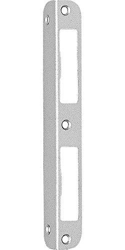 BKS Winkel-Schließblech S4010091 L.190mm S.1,5mm re./li.verwendbar