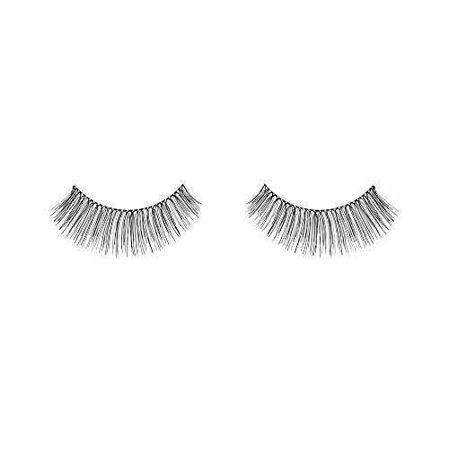 Ardell Fashion Lashes #105 Black by Ardell