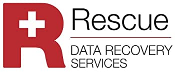 Rescue - 3 Year Data Recovery Plan for Flash Memory Devices  $50-$99.99